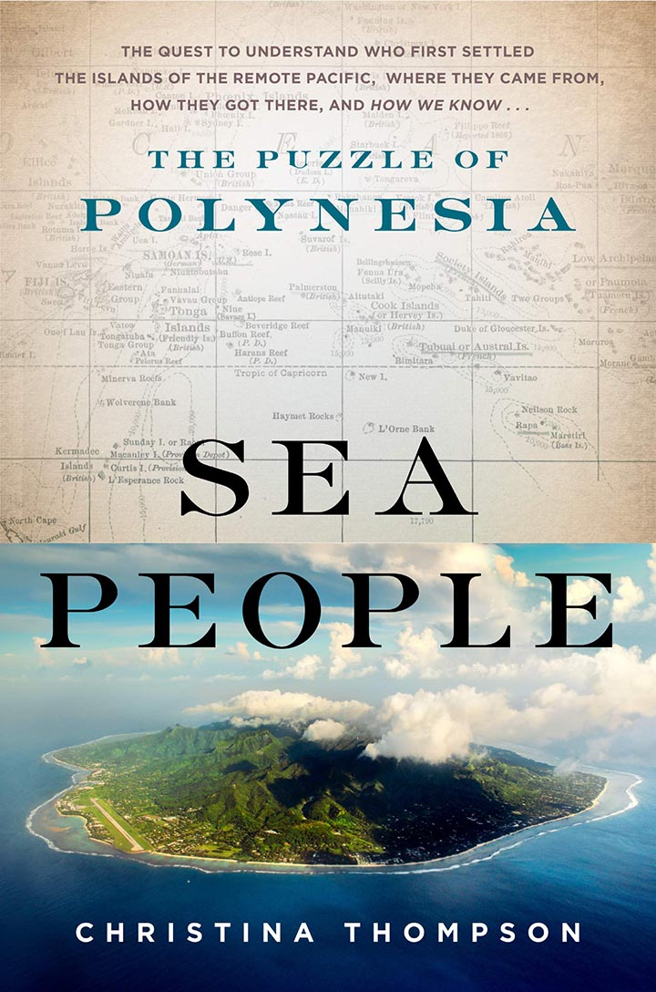 Sea_People_book_cover.jpg