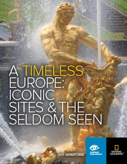 Destinations europe mediterranean aboard orion itineraries wild windswept coasts england wales overv