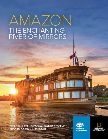 free travel brochures by mail travel dvds lindblad expeditions