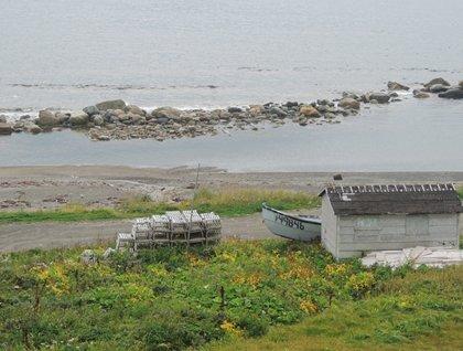 Gros Morne, Newfoundland - Lindblad Expeditions
