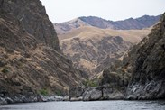 Clarkston / Hells Canyon